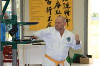 20120616_TVL_Tournament_563