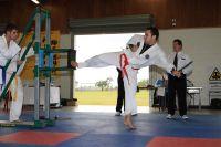 20120616_TVL_Tournament_565