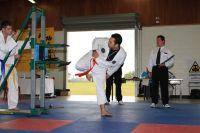 20120616_TVL_Tournament_567