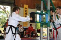 20120616_TVL_Tournament_573