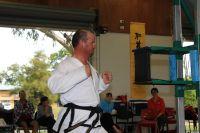 20120616_TVL_Tournament_578
