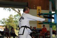 20120616_TVL_Tournament_579