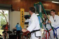 20120616_TVL_Tournament_583