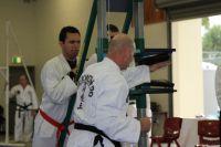 20120616_TVL_Tournament_587