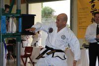 20120616_TVL_Tournament_598