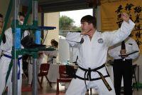 20120616_TVL_Tournament_603