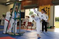 20120616_TVL_Tournament_607