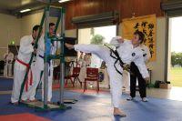 20120616_TVL_Tournament_608
