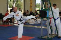 20120616_TVL_Tournament_611