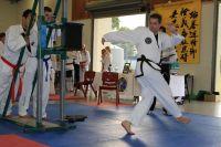 20120616_TVL_Tournament_612