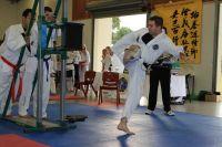 20120616_TVL_Tournament_613