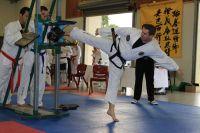 20120616_TVL_Tournament_614