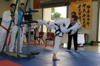 20120616_TVL_Tournament_615