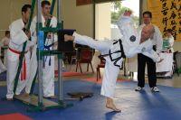 20120616_TVL_Tournament_618