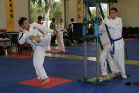 20120616_TVL_Tournament_619