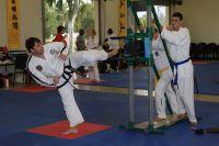 20120616_TVL_Tournament_621