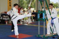 20120616_TVL_Tournament_622