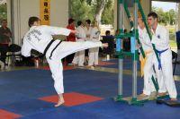 20120616_TVL_Tournament_623