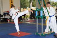 20120616_TVL_Tournament_626
