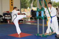 20120616_TVL_Tournament_627