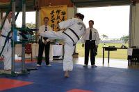20120616_TVL_Tournament_633