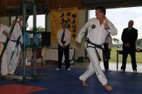 20120616_TVL_Tournament_634