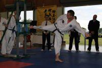20120616_TVL_Tournament_635