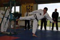 20120616_TVL_Tournament_636