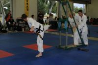 20120616_TVL_Tournament_637