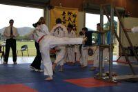 20120616_TVL_Tournament_638