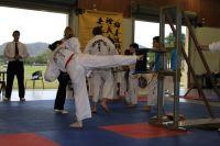 20120616_TVL_Tournament_639