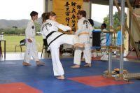 20120616_TVL_Tournament_641