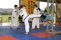 20120616_TVL_Tournament_642