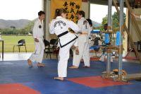 20120616_TVL_Tournament_643