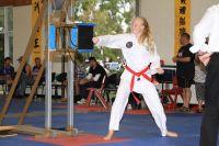20120616_TVL_Tournament_644