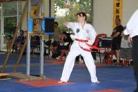 20120616_TVL_Tournament_645