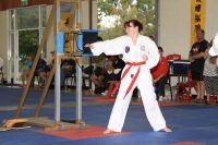 20120616_TVL_Tournament_648