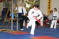 20120616_TVL_Tournament_651