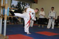 20120616_TVL_Tournament_657