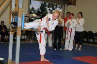 20120616_TVL_Tournament_660