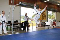 20120616_TVL_Tournament_663