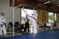 20120616_TVL_Tournament_667