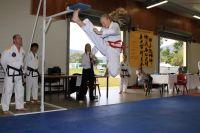 20120616_TVL_Tournament_670
