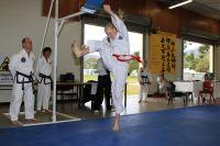 20120616_TVL_Tournament_671