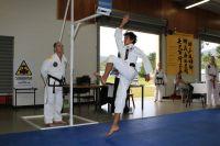 20120616_TVL_Tournament_674