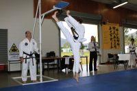 20120616_TVL_Tournament_676