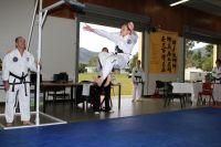 20120616_TVL_Tournament_678