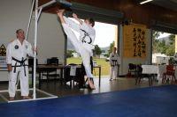 20120616_TVL_Tournament_679