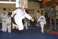 20120616_TVL_Tournament_684