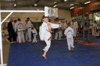 20120616_TVL_Tournament_690